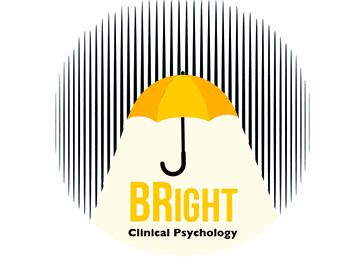 BRight Clinical Psychology
